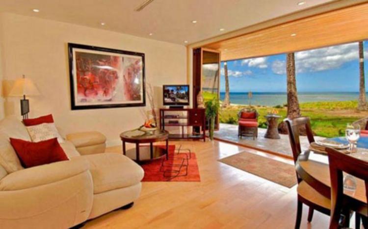25 Beautiful Hawaiian Home Decorating Ideas