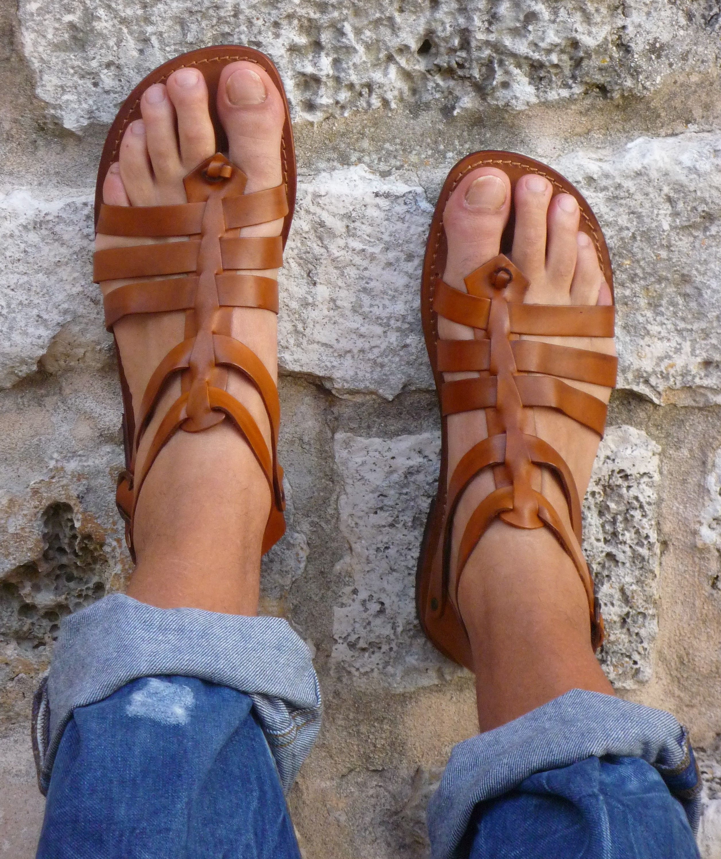 Women's sandals at kmart - Men S Sandals Kmart