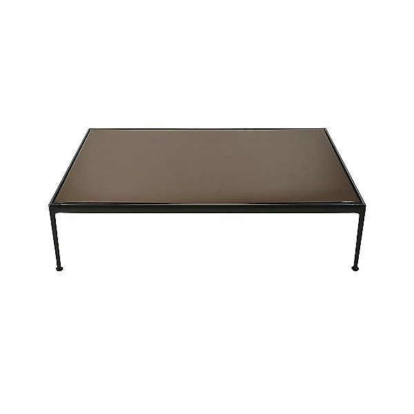 Knoll 1966 Collection 60 Inch Square Coffee Table 1966 60l P 14