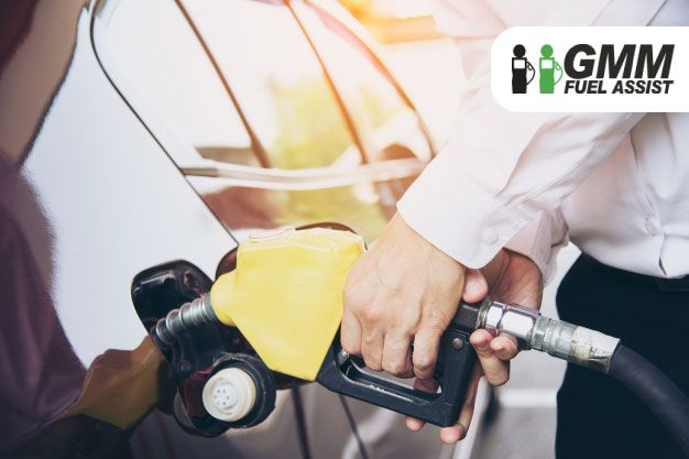 Wrong Fuel in Car - Drain Service | Petrol price, Petrol, Fuel prices
