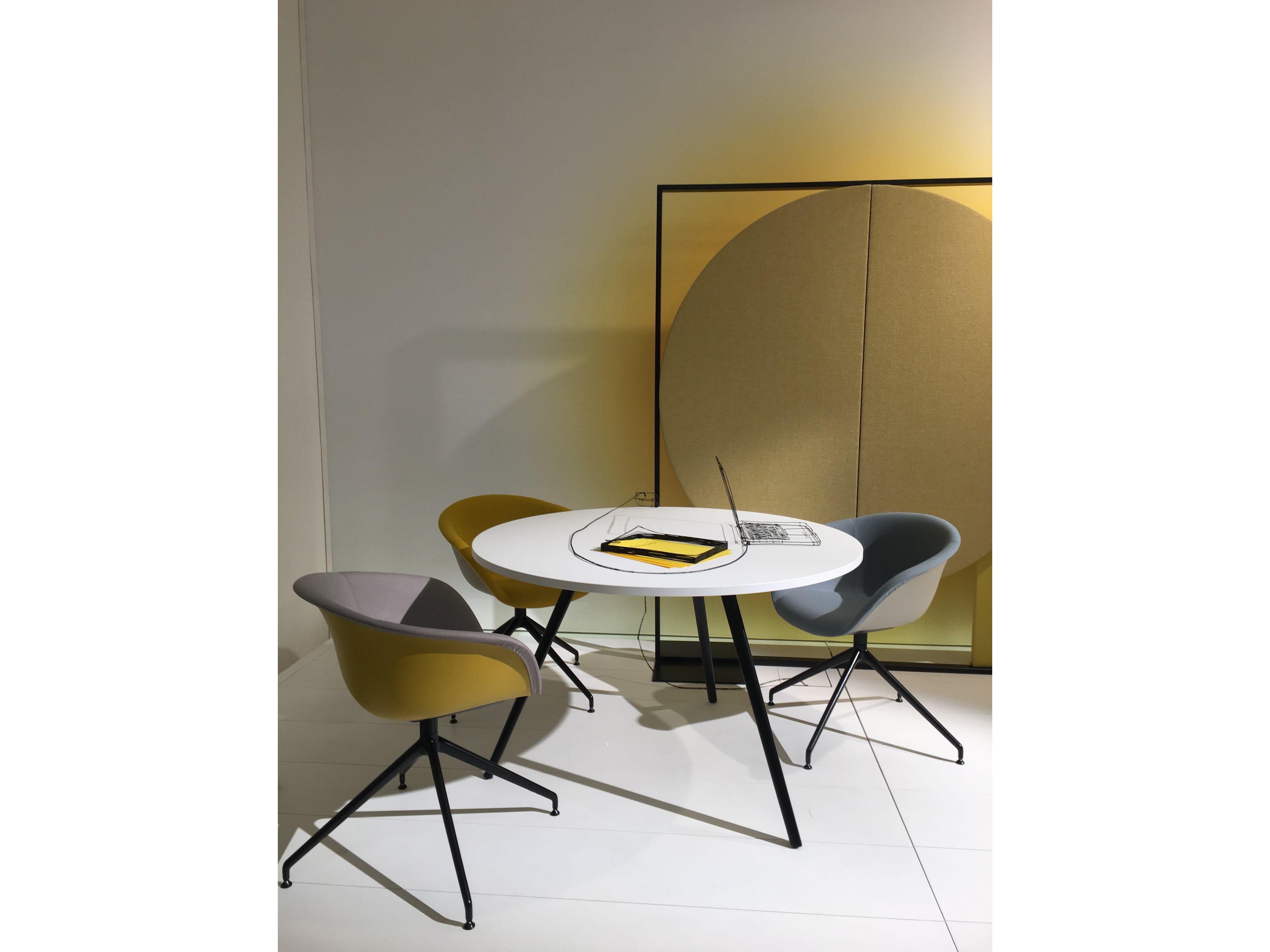 Surprising Duna Arper Pictures Duna Arper Images Duna Arper On Machost Co Dining Chair Design Ideas Machostcouk