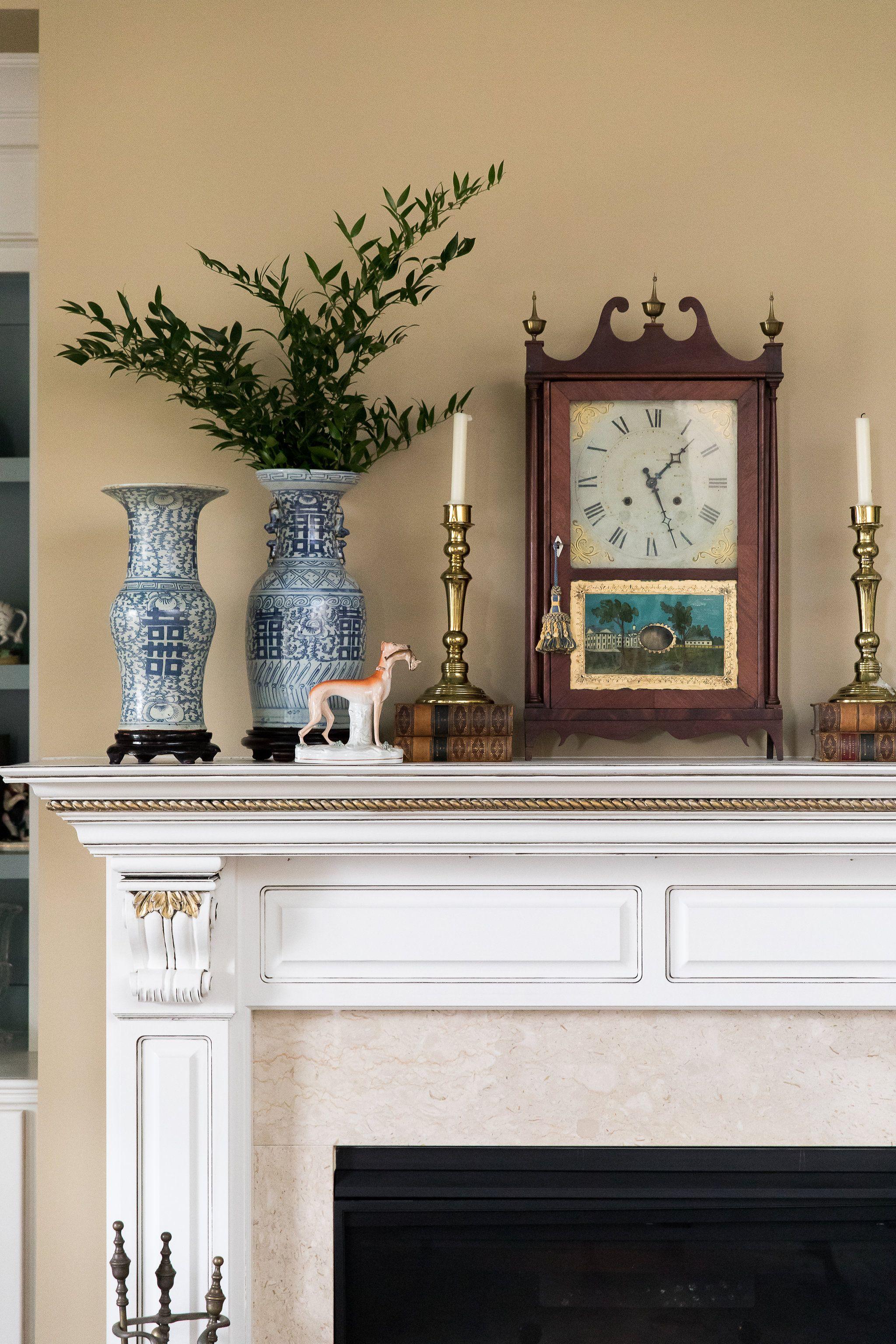 Interiordesign Homedecor Southernstyle Interiordesign