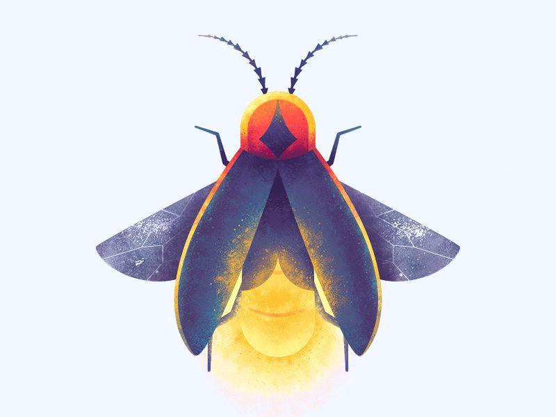 Firefly | Firefly art, Firefly tattoo, Firefly