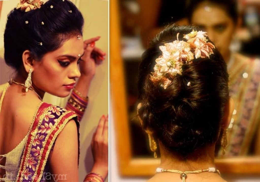 Hairstyles For Wedding Reception Wedding Pro Hairstyles For A Wedding Reception Wedding Pro Wedding Reception Wedding