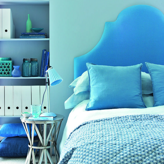 blue bedroom decorating ideas for teenage girls. Beautiful Ideas Teenage Girl Bedroom Ideas Inside Blue Bedroom Decorating Ideas For Girls