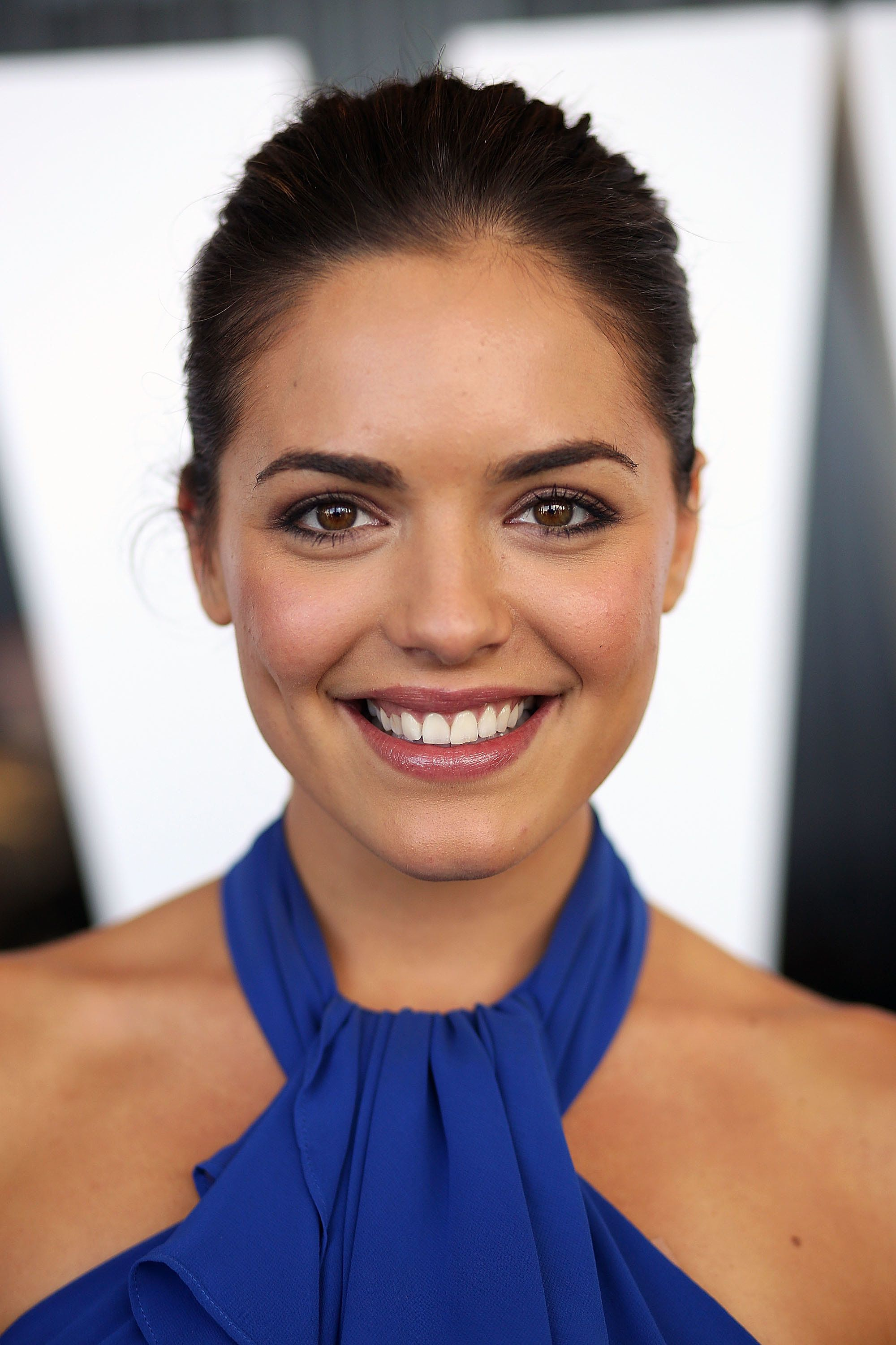 Young Olympia Valance nudes (42 photos), Topless, Is a cute, Selfie, cameltoe 2020