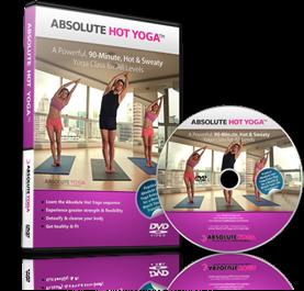 hot yoga teacher training in thailand  hatha yoga poses
