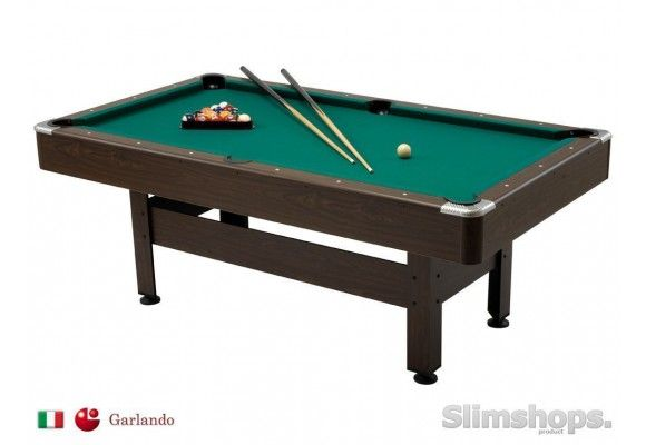 Best 25 6 foot pool table ideas on pinterest 5 foot for 10 foot pool table