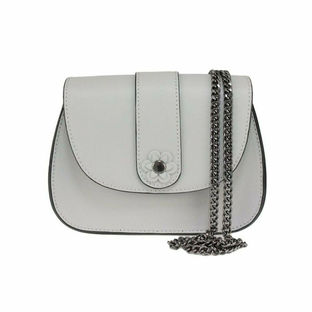 Mode Für Frauen Unter 160 Cm : pin auf neue mode f r frauen und herren taschen schultertaschen shopper ~ Watch28wear.com Haus und Dekorationen