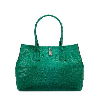 PAPERMOON Tote Fir Bags - Furla - United Kingdom