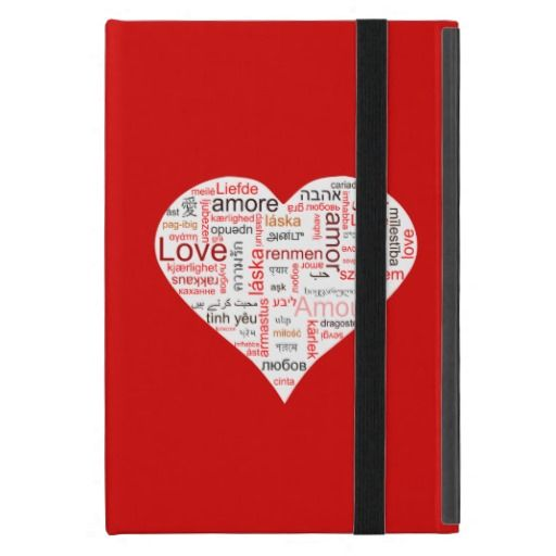 =>>Save on          Red Love Heart Typography Covers For iPad Mini           Red Love Heart Typography Covers For iPad Mini Yes I can say you are on right site we just collected best shopping store that haveThis Deals          Red Love Heart Typography Covers For iPad Mini today easy to Sho...Cleck See More >>> http://www.zazzle.com/red_love_heart_typography_covers_for_ipad_mini-256541029323364044?rf=238627982471231924&zbar=1&tc=terrest