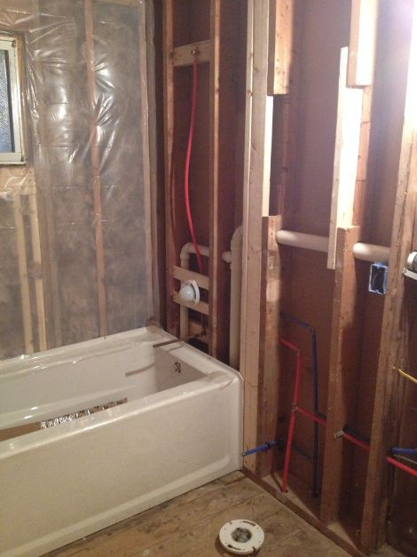 Bathroom Renovation Update 2 Bathrooms Remodel Bathroom Makeover