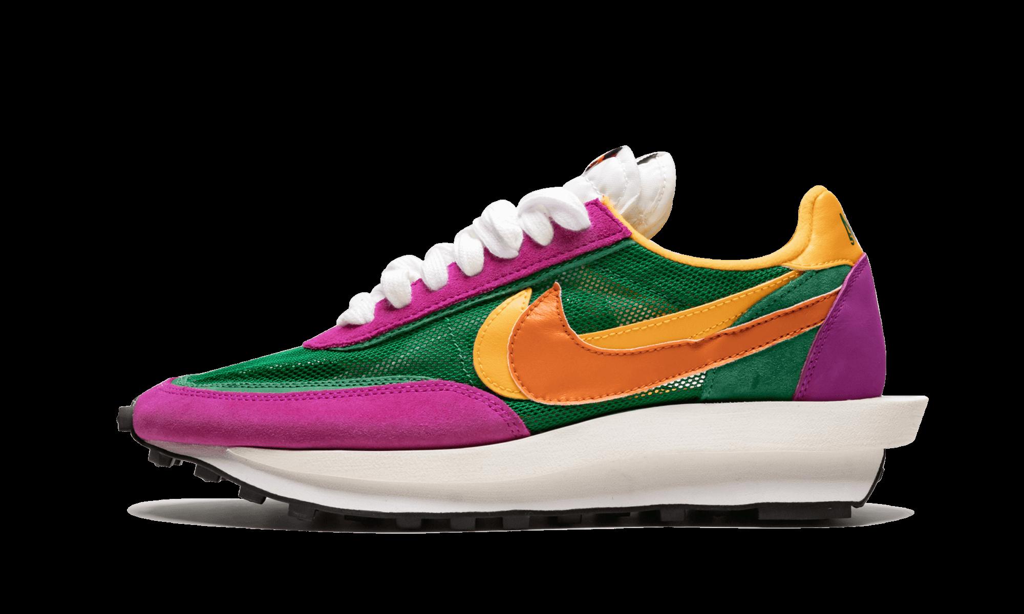 Nike LDWaffle \