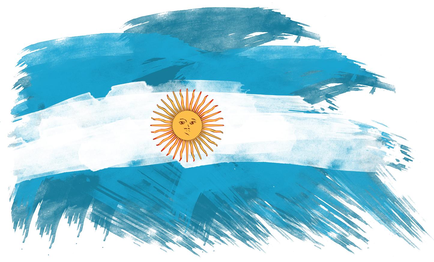 Bandera Argentina Sin Sol Buscar Con Google Bandera Argentina Imagenes De Bandera Argentina Tatuaje Argentina