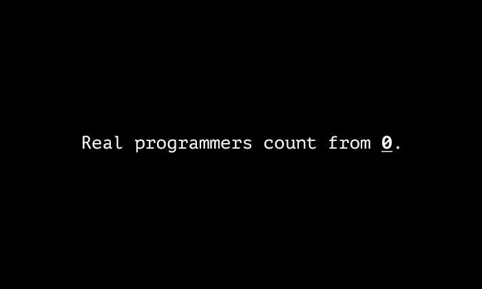 45 Jokes Only Programmers Will Get Pictures Programmer Humor