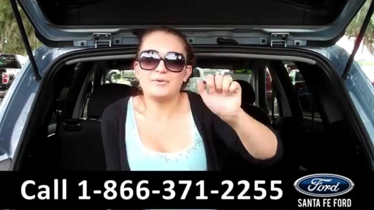 Chevrolet Captiva Gainesville Fl Stock G 34243p 32601 Chevrolet Captiva Chevrolet Captiva Sport Chevrolet