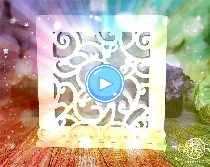 de arena ceremonia corazón marcounidad sombra sandca ceremonia cajasand sombra caja marcorustic plywood corazón marcoplaya bodaboda regalo de la boda Boda d...
