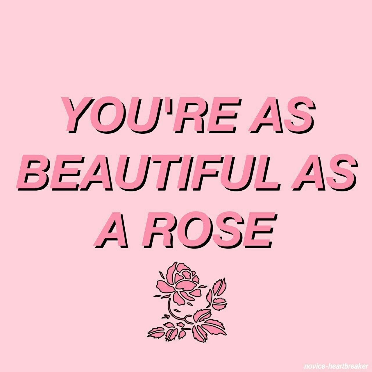 Resultado De Imagen De Pink Aesthetic Quotes Tumblr Quote Aesthetic Pink Aesthetic Pink Quotes Find gifs with the latest and newest hashtags! resultado de imagen de pink aesthetic