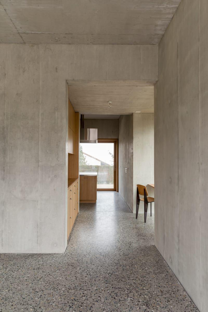 Pin by Jаylyn Michaelе on Great | Pinterest | Concrete, Concrete ...