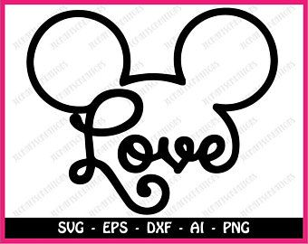 Download Pin on Disney do's