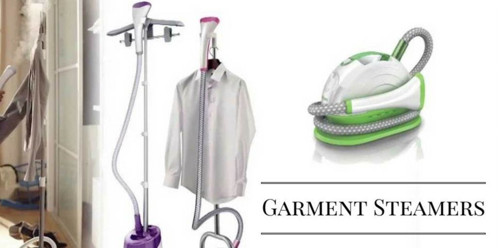Best Garment Steamers The Ultimate Buying Guide In 2019 Best Garment Steamer Garment Steamer Handheld Steamer