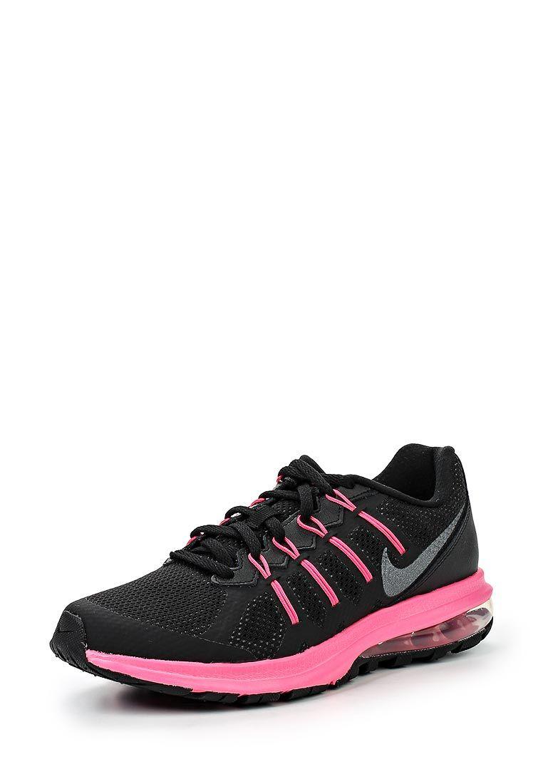 835bb4755cc7 Кроссовки Nike WMNS NIKE AIR MAX DYNASTY купить за 4 990 руб NI464AWHBW53 в  интернет-