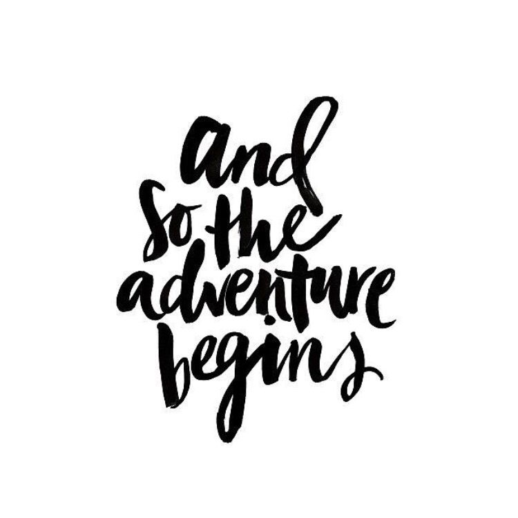Image result for beginnings quotes