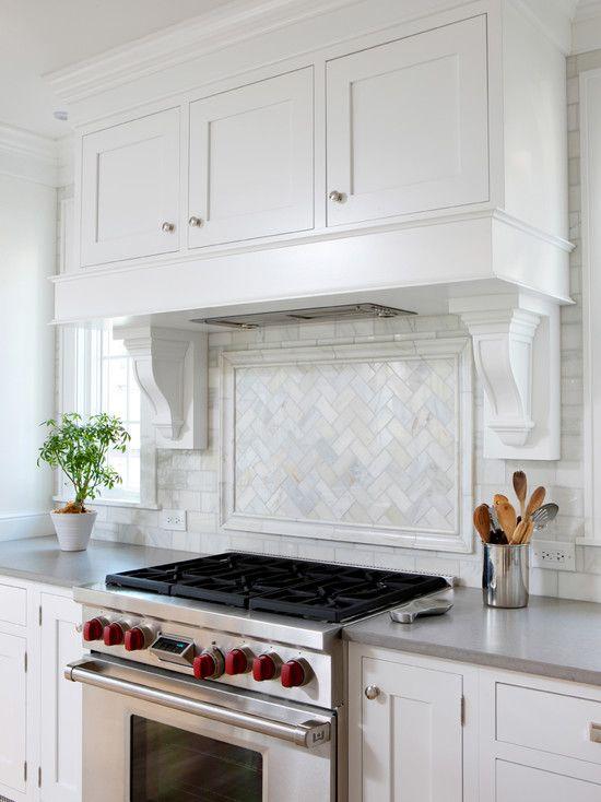 Western Suburbs Kitchen Remodel Kitchen Backsplash Designs Home