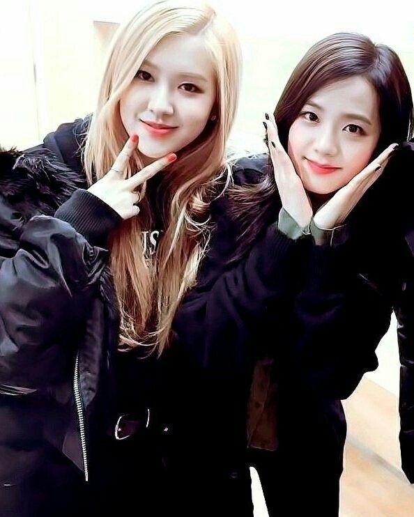 Download Lagu Solo Jennie: Blackpink Jisoo Pacar