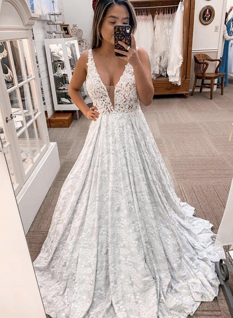 Prom Dresses Under 100 Prom Dresses Under 100 Dresses Prom Dresses [ 1500 x 1000 Pixel ]