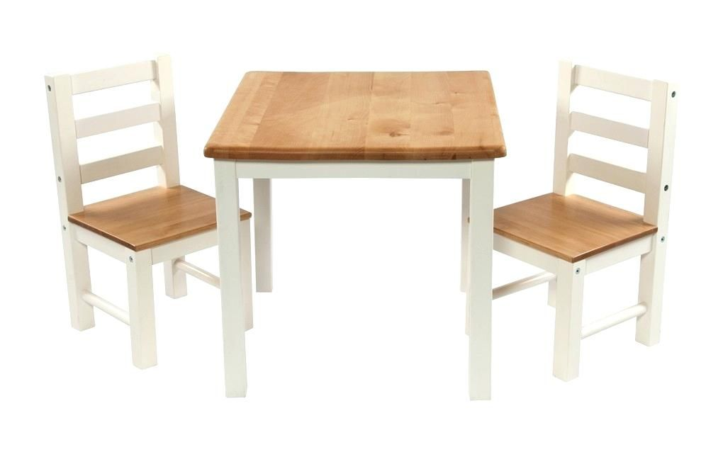 Prime Little Kids Table And Chairs Childs Table And Chairs Table Pabps2019 Chair Design Images Pabps2019Com