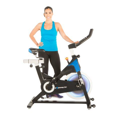 Sports Outdoors Cycling Workout Indoor Cycling Workouts