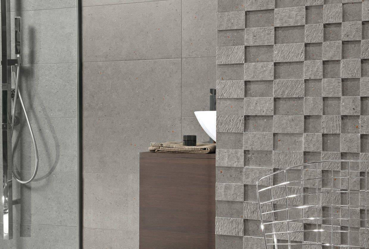 Caesar tiles google search bathroom pinterest caesar tiles google search ppazfo