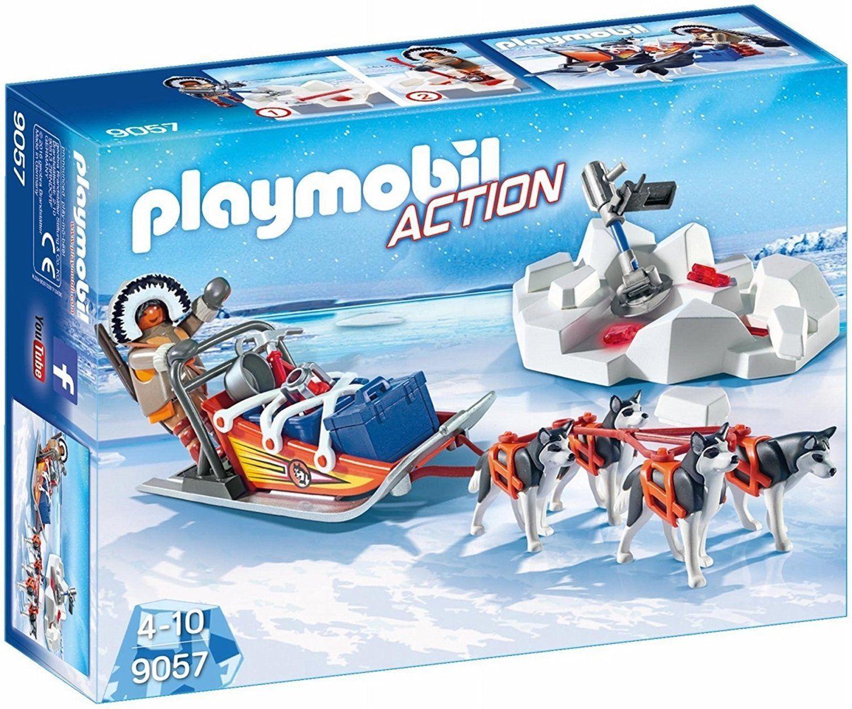 Sueños Justi Playmobilebay Toysamp; De GamesLos W2bEHI9eDY