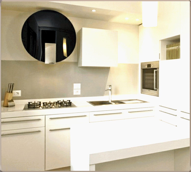 Küchen Unterschrank Poco | Schränke