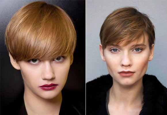 coupe boule courte (avec images) | Coupe de cheveux courte, Photo coiffure, Coupe au bol