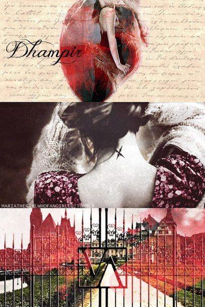 Vampire Academy; Rose Hathaway (Zoey Deutch)