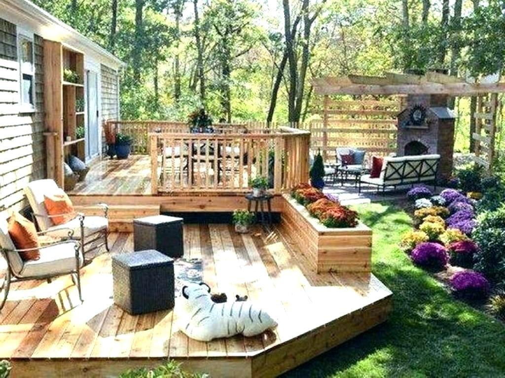 outdoor kitchen ideas get our best ideas for outdoor kitchens including charming outdoor on outdoor kitchen on deck id=68951