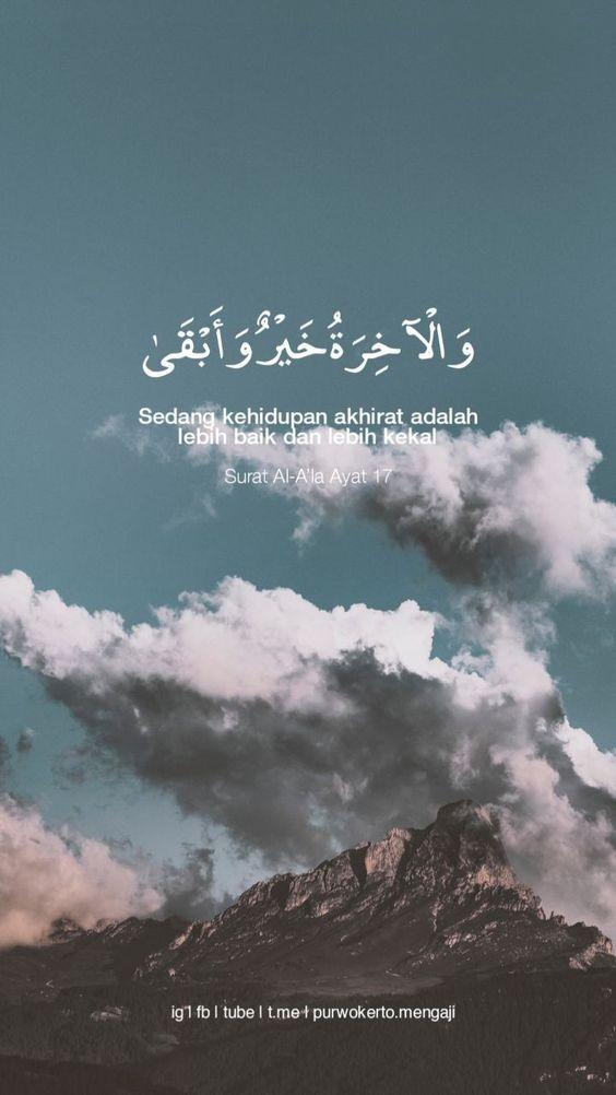 hijrah katakatamotivasi katakatabijak quotes caption islam