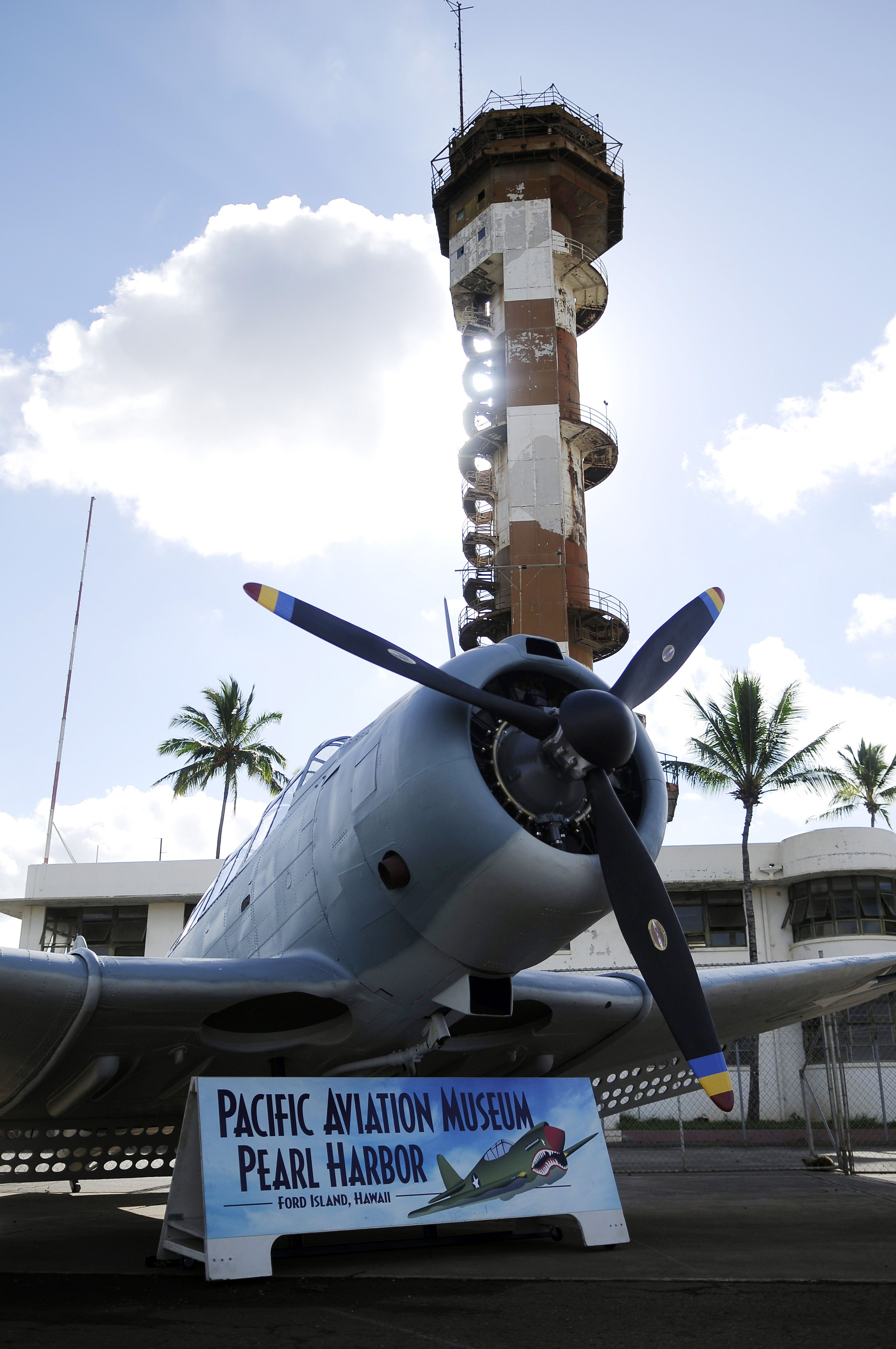 Military Discounts On Flights >> Honolulu Museums The Must See Museum List Travel In North