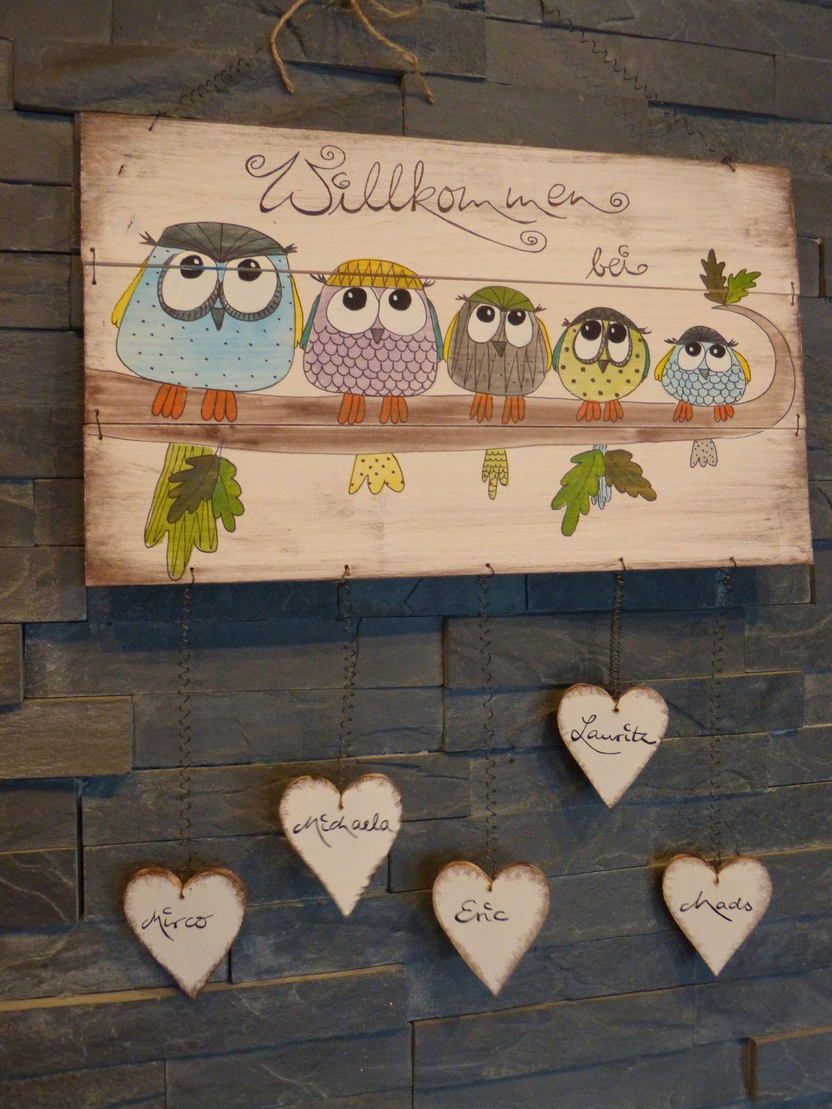 Turschilder Kido Shop Ideen Pinterest Woodworking Diy Und