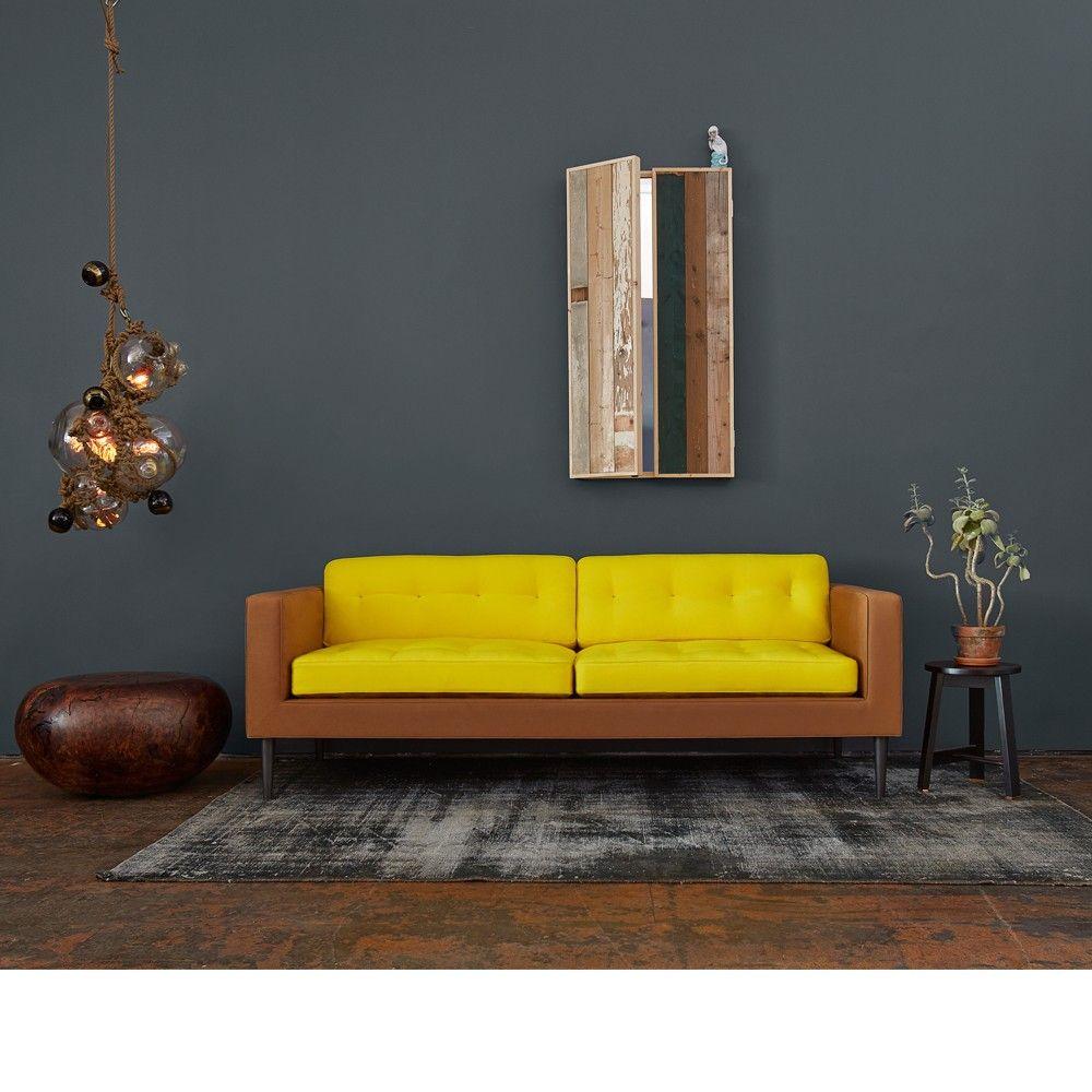 Entzückend Ausgefallene Couch Referenz Von Via Design Drinkup | Tardi Sofa By