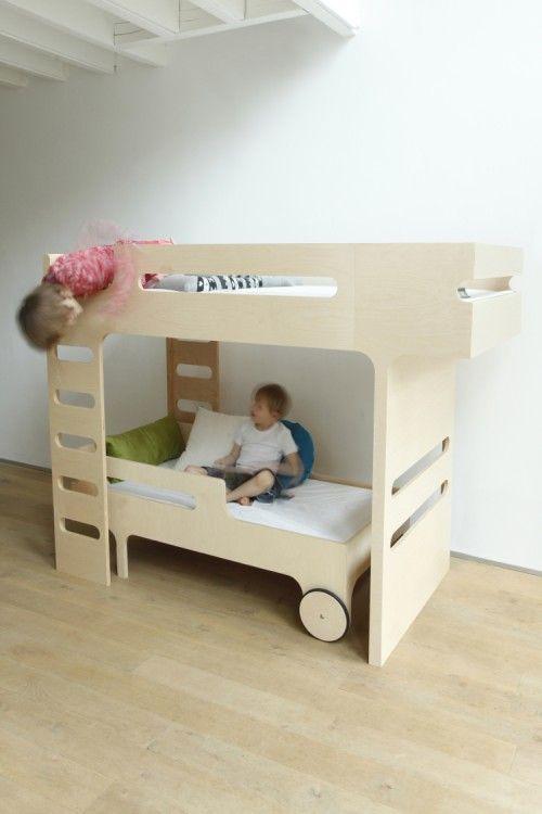 Muebles para niños de Rafa Kids   Muebles para niños, Para niños y ...