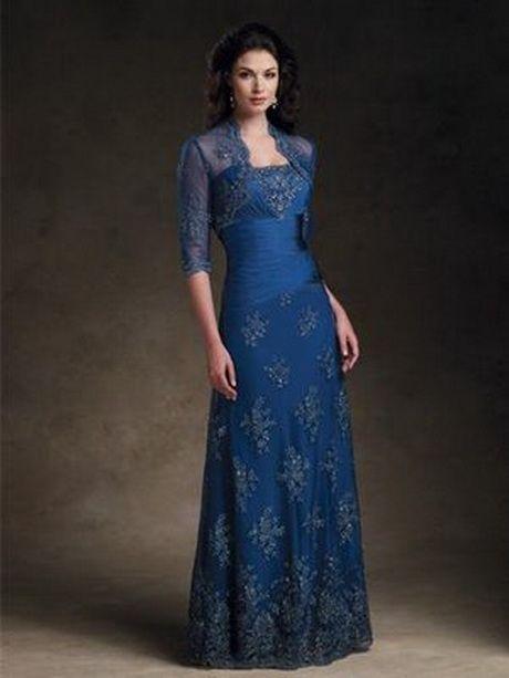 Vestido de madrina de bodas Más | vestidos para madrina de boda ...