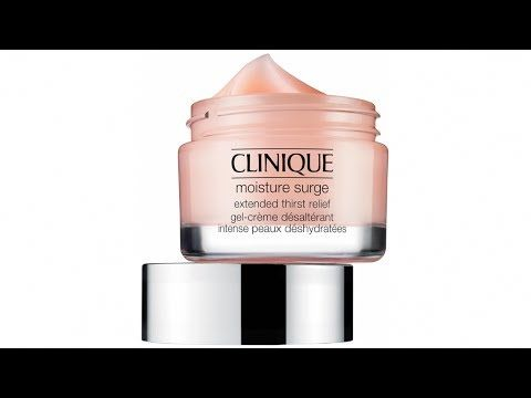 Shooting Clinique-styled product photos - YouTube
