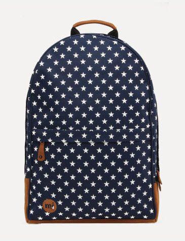Backpacks   Rucksacks  75f0c8b13d