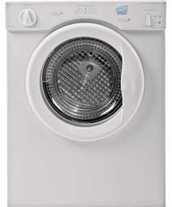 White Knight 372 Tumble Dryer