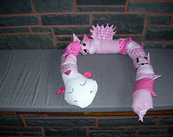 Babyprem matratze für babybetten stubenwagen krippen cm