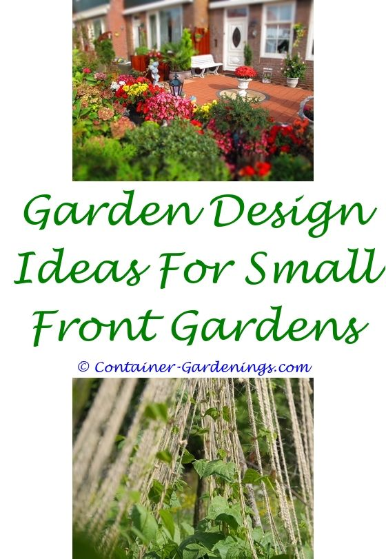 Delicieux Garden Catalogs Online | Pinterest | Garden Ideas, Small Gardens And  Vegetable Garden