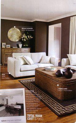 Jason Sullivan Real Living Magazine Real Living Magazine Home
